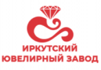 Иркутский ювелирный завод (ИЭЮЗ)
