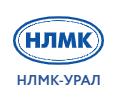 НЛМК-Урал