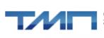 Завод по выпуску тяжелых механических прессов (Тяжмехпресс)