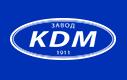 Завод комплексные дорожные машины (Завод КДМ)