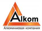 Алком-мет