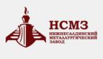 Нижнесалдинский металлургический завод (НСМЗ)