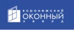 Воронежский оконный завод