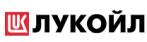ЛУКОЙЛ-Калининградморнефть
