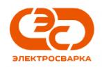 ЭЛЕКТРОСВАРКА (ЭСВА)