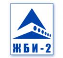 Рязанский завод ЖБИ-2