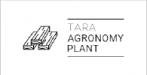 Tara Agronomy Plant
