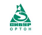 Кемеровское ОАО Ортон (КОАО Ортон)