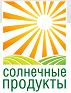 Масложиркомбинат Армавирский (МЖК Армавирский)