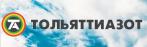 Тольяттиазот (ТОАЗ)