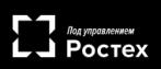 Раменский приборостроительный завод (РПЗ)