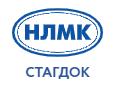Студеновская акционерная горнодобывающая компания (Стагдок)