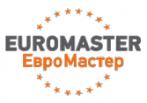 ЕвроМастер
