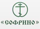Художественно-производственное предприятие Софрино (ХПП Софрино)