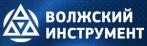 ПО Волжский инструмент