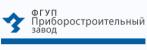 Приборостроительный завод (ПСЗ)