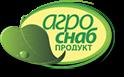 Агроснабпродукт