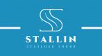 STALLIN