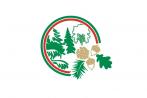 Тотемский лесхоз