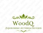 WoodQ