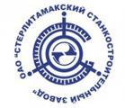 Стерлитамакский станкостроительный завод - М.Т.Е