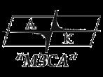 Московский завод специализированных автомобилей (МЗСА)