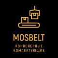 MOSBELT