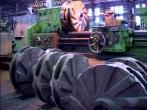 Восточно-Сибирский машиностроительный завод