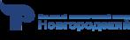 Новгородский опытный механический завод