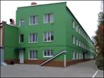 Ряжский авторемонтный завод