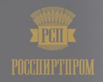 Завод Росспиртпром