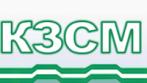 Конаковский завод строительных материалов (КЗСМ)