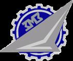 Зубцовский машиностроительный завод
