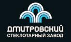 Дмитровский стеклотарный завод