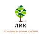 Лесная Инновационная Компания (ЛИК)