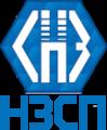 Новочеркасский завод синтетических продуктов