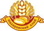 Назаровский хлеб