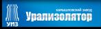 Камышловский завод