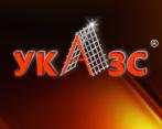 Уральский каркасно-арматурный завод сеток