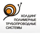 Завод ТТЗ (ТТЗ)