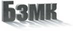 Березовский завод металлоконструкций