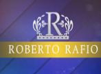 Меховая фабрика ROBERTO RAFIO