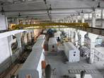 Первоуральский авторемонтный завод