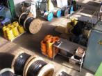 Арзамасское опытное кабельное производство (АОКП)