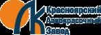 Красноярский лакокрасочный завод
