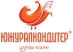 Челябинская кондитерская фабрика (ОАО
