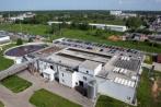 Калужская пивоваренная компания EFES