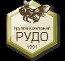 Лакинский пивоваренный завод