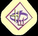 Нижнекамская швейная фабрика (НШФ)