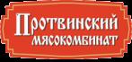 Протвинский мясокомбинат